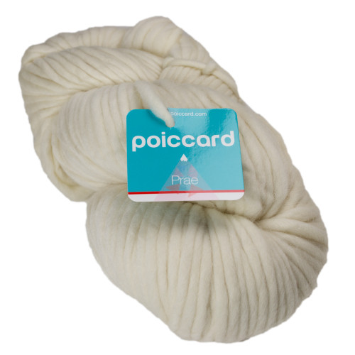 Blanc Ours Polaire 250g