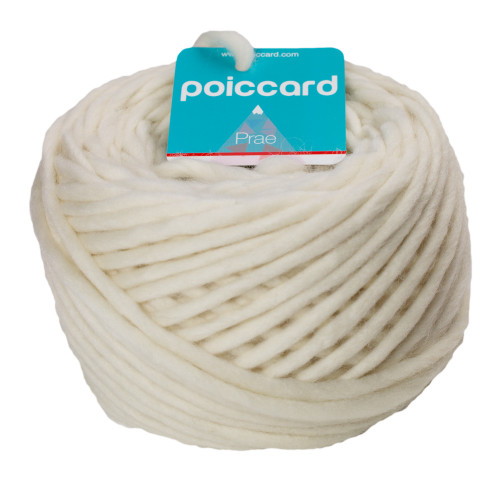 Blanc Ours Polaire 200g