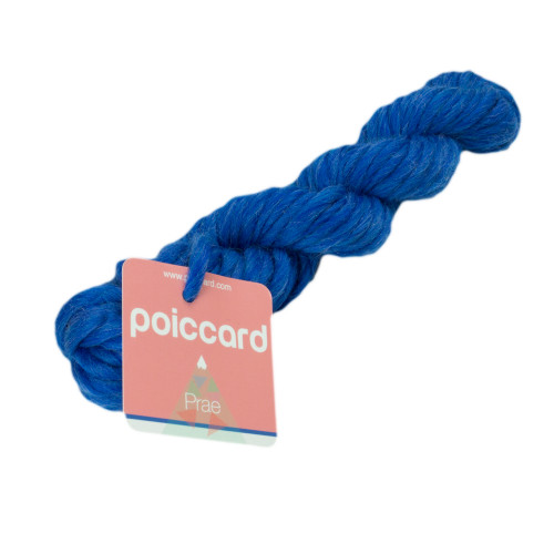 Bleu Denim 50g