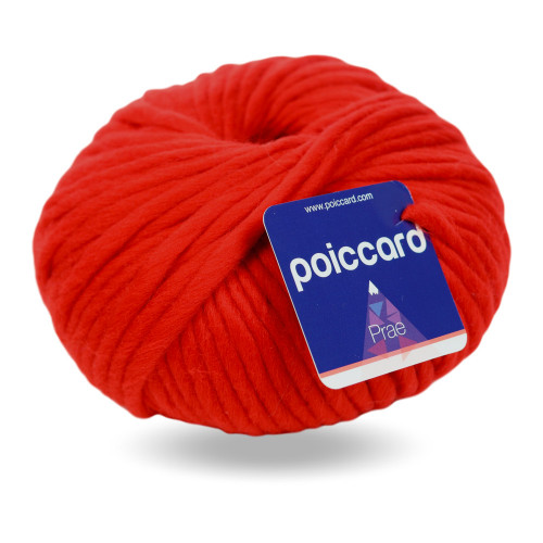 Rouge 200g