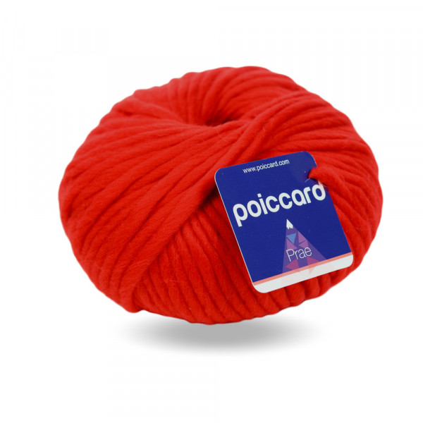 Rouge 100g Rouge
