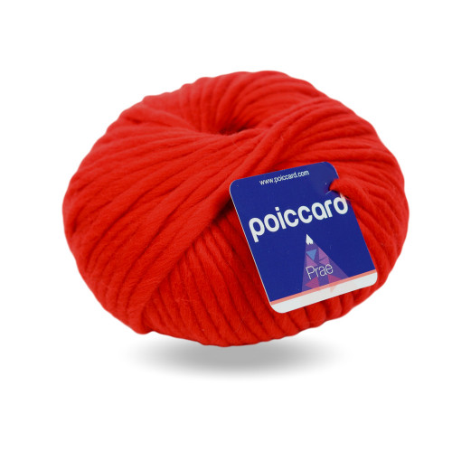 Rouge 100g