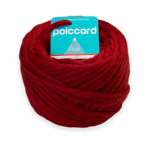 Rouge Ruby 200g
