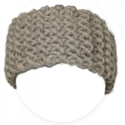 "Kit Tricot Headband <span class=""name_product"">Anna </span>"