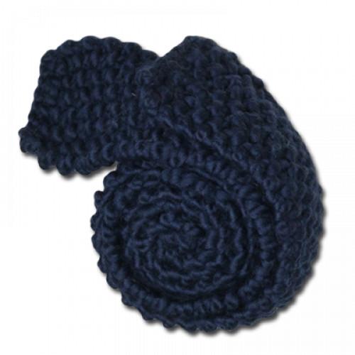 5515d55842a6 Poiccard, grosse laine du Pérou et kit tricots