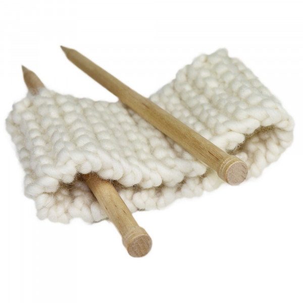 "Kit Tricot Headband <span class=""name_product"">Anna </span> Blanc"