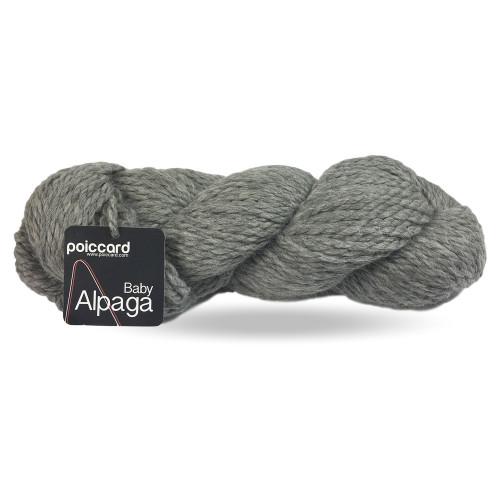 Poiccard, grosse laine du Pérou et kit tricots 3151dc854df