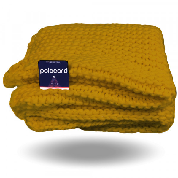 poiccard grosse laine du p rou et kit tricots. Black Bedroom Furniture Sets. Home Design Ideas
