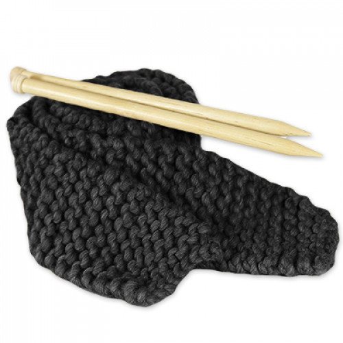 e11deada2684 Poiccard, grosse laine du Pérou et kit tricots