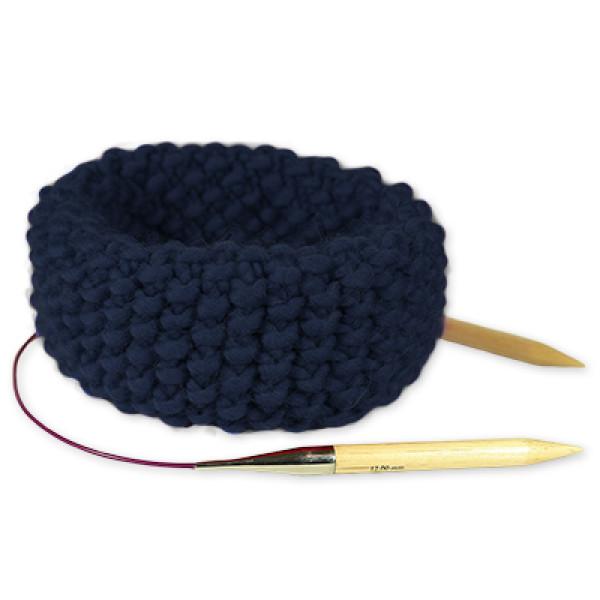 Kit tricot débutant