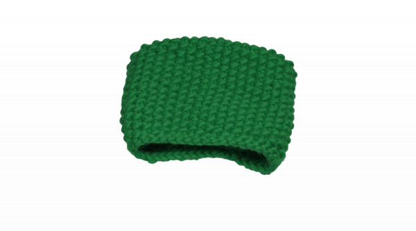 "Kit Tricot Snood <span class=""name_product"">Claude </span> Vert"