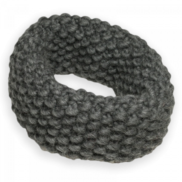 "Kit Tricot Snood <span class=""name_product"">Claude </span> Gris"