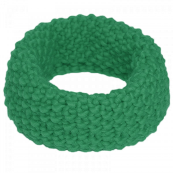 "Kit Tricot Snood <span class=""name_product"">Claude </span> Vert Prasin"